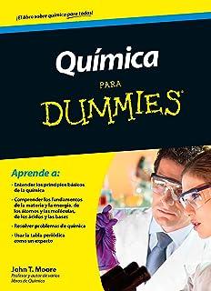 Tabla peridica amazon vvaa libros qumica para dummies urtaz Image collections