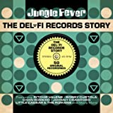 Jungle Fever: The Del-Fi Records Story