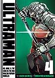 Ultraman, Vol. 4