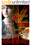 A British Bride by Agreement