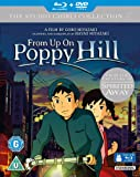 From Up On Poppy Hill [Blu-ray]