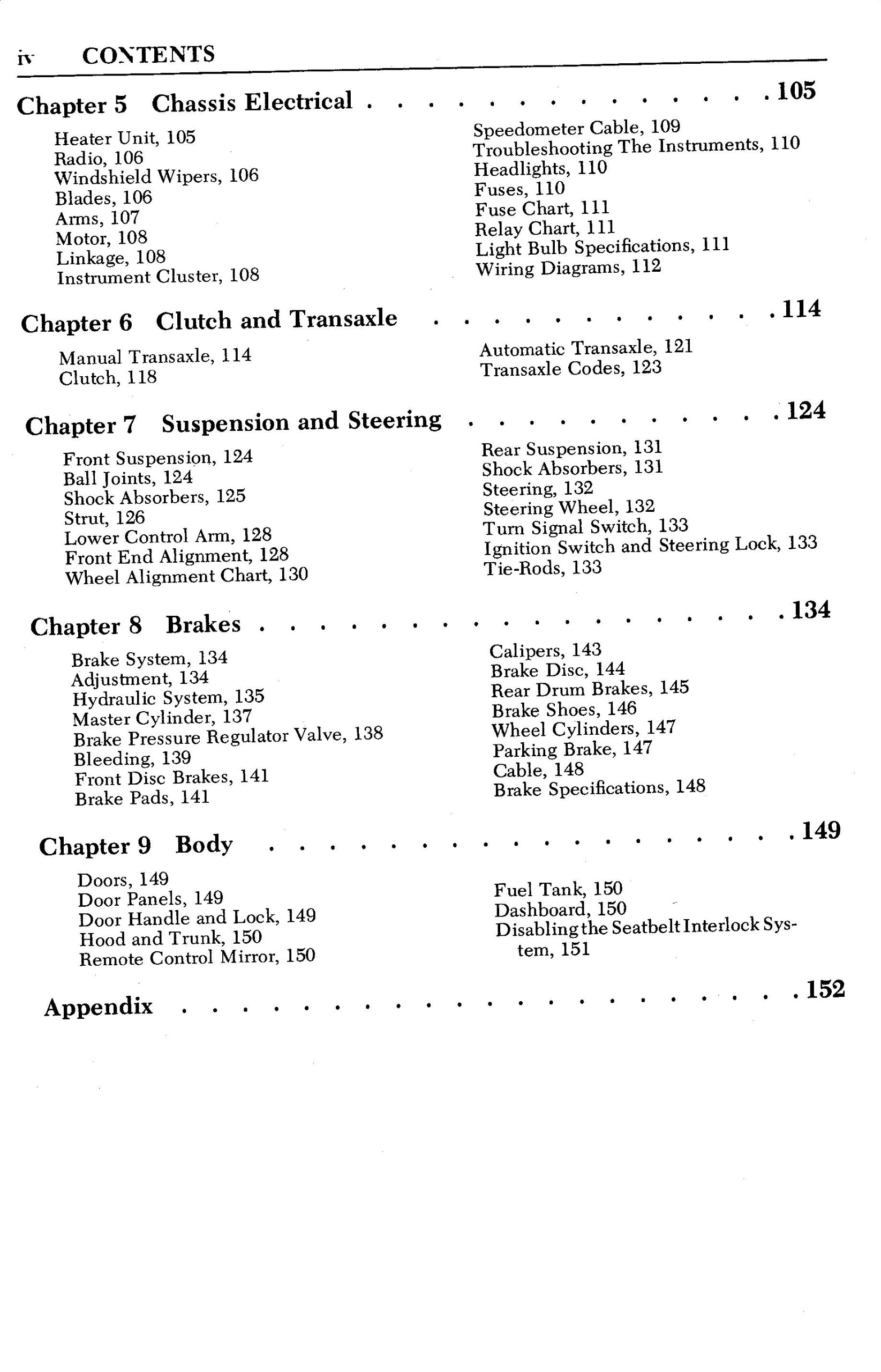 Chiltons Repair And Tune Up Guide Audi Fox 1973 1975 Chilton Relay 109 Wiring Diagram Book Company Automotive Editorial Dept 9780801963377 Books