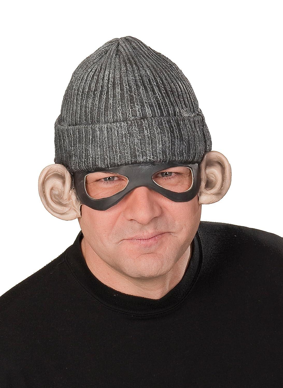 Rubies 6 240319 Gangstermaske