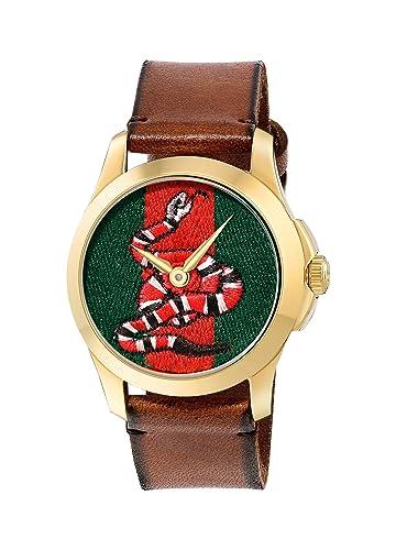 Reloj Gucci - Unisex YA1264012