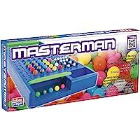 Falomir- Masterman, Juego de Mesa, Clásicos (23027)