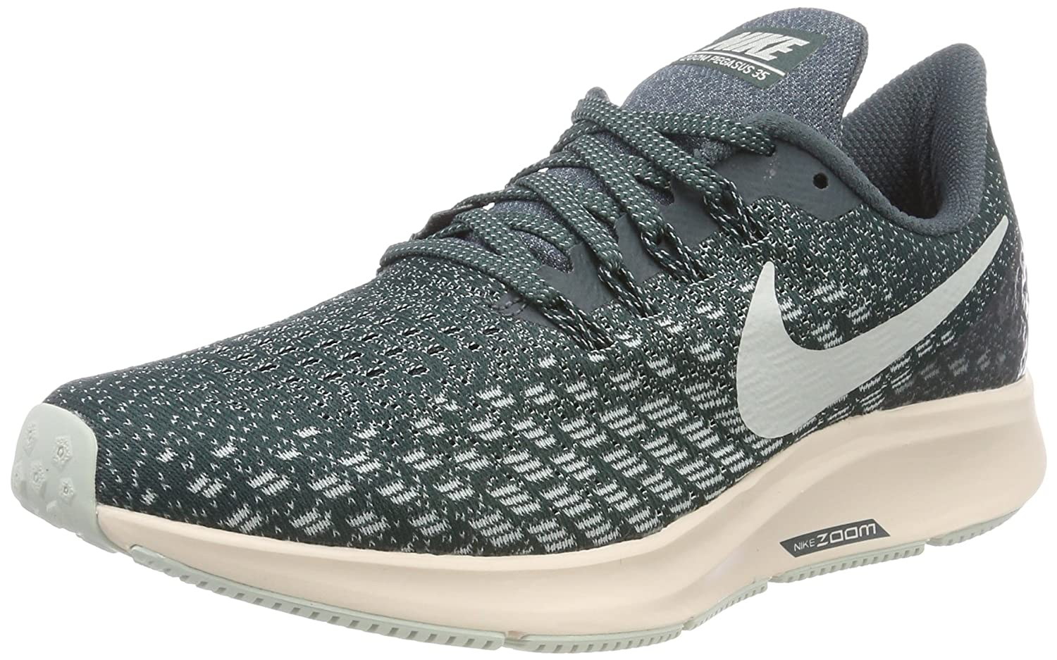 Nike Damen Air Zoom Pegasus 35 Laufschuhe  | Luxus