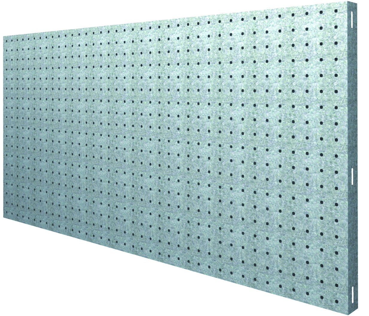 1200 x 600 mm Galvanizado SimonRack SI913 Kit Estanter/ía