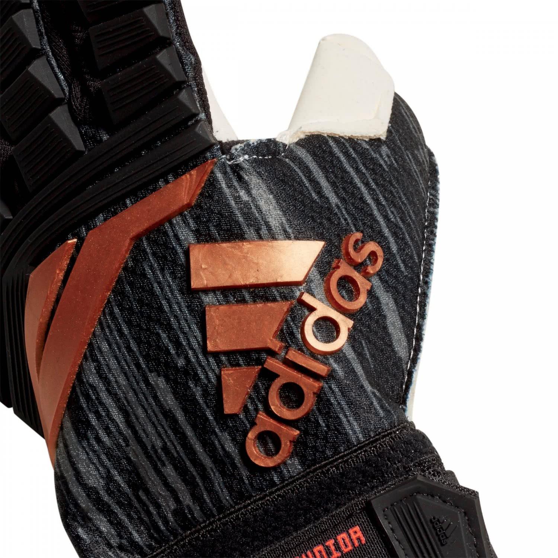 Adidas Predator Guanti Da Portiere Amazon XwpaY9VCvK