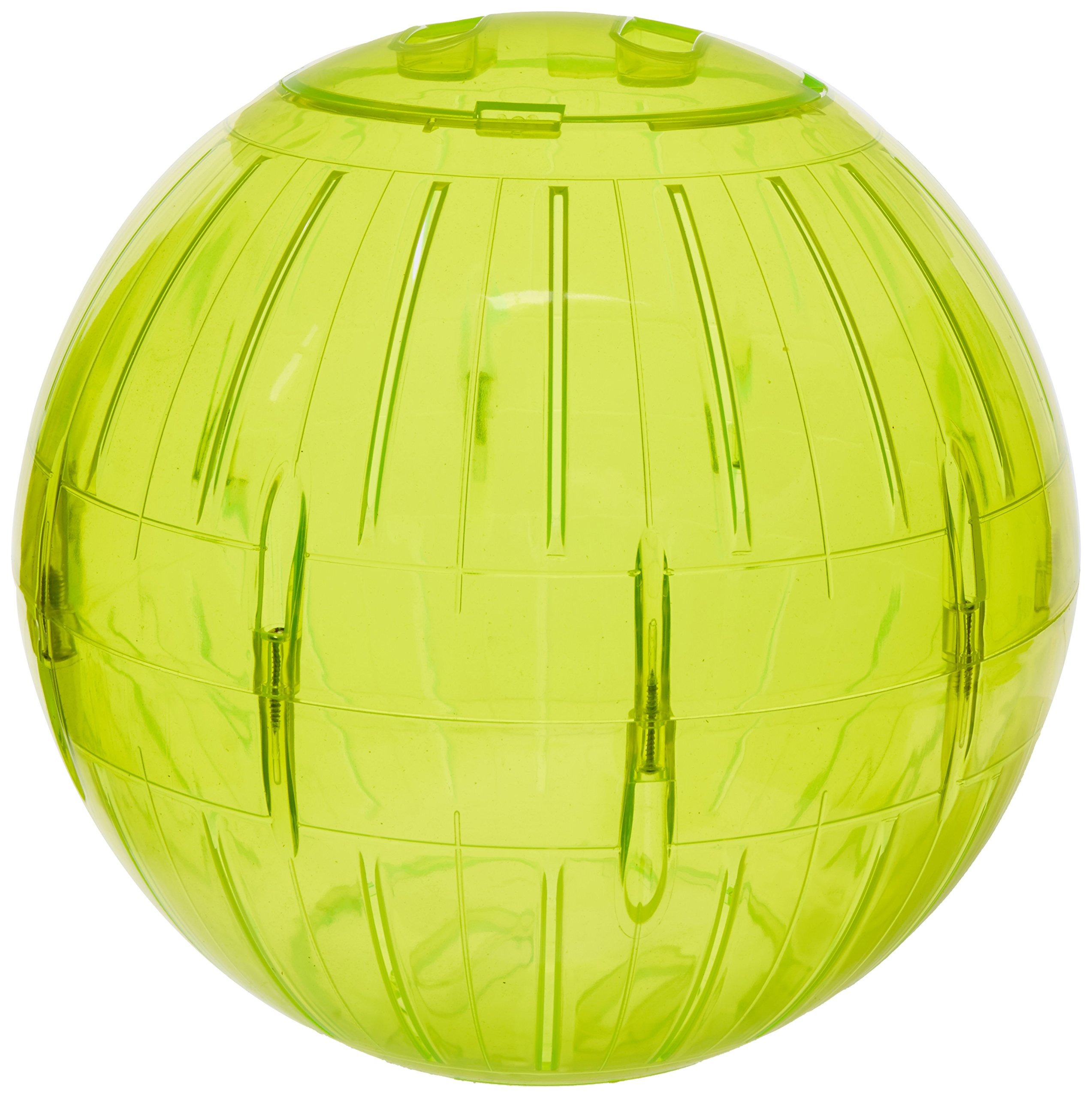Lee's Kritter Krawler Giant Exercise Ball, 12-1/2-Inch, Colored by Lee's