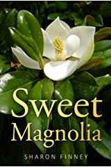 Sweet Magnolia Kindle Edition