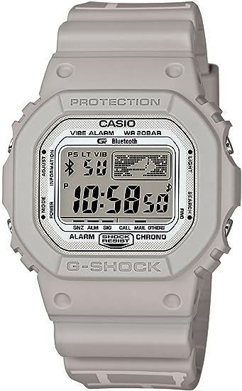 Gb 5600b Kevin X Modelo Casio Shock K8jf Amarre Reloj G Mens Lyons g6bvYf7y