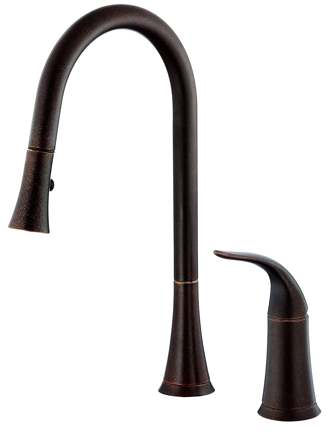Design Fresh Danze Kitchen Faucets Danze Adds Pull Down Kitc Fresh Price Pfister Hanover Kitchen