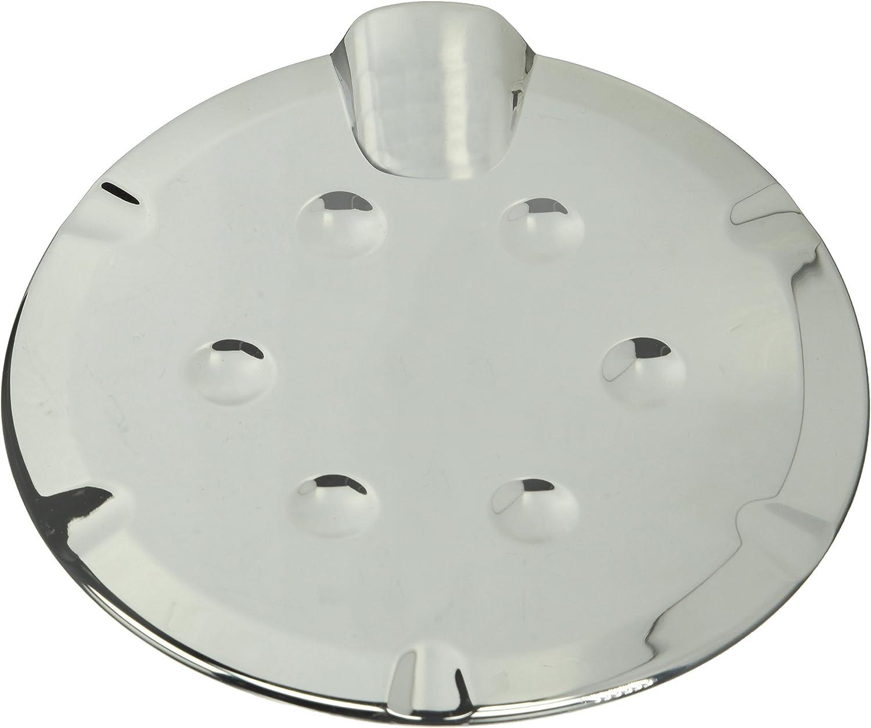 Putco 400146 Fuel Tank Door Cover