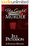 Rose Scented Murder (A Fitzjohn Mystery Book 8)