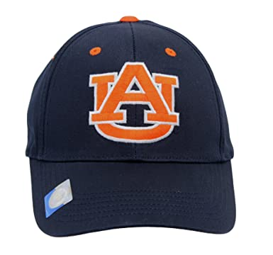 auburn under armour baseball hat cap official captivating headgear men champ fashion tigers embroidered navy