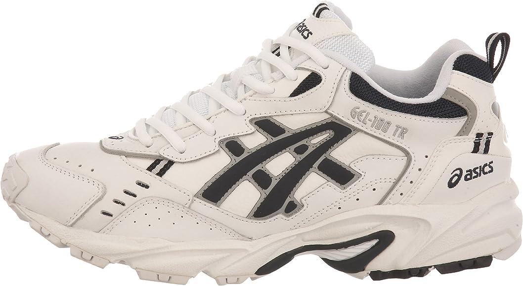 ASICS GEL-100 TR X-Training Shoe