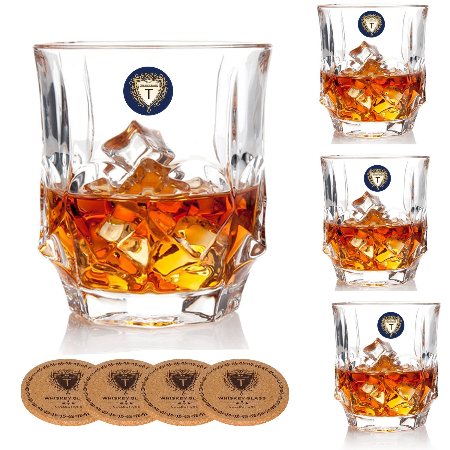 $13.27 (reg $40) Storm Whiskey...