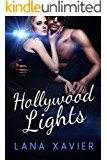Hollywood Lights (A Bad Boy Celebrity Romance Novel)