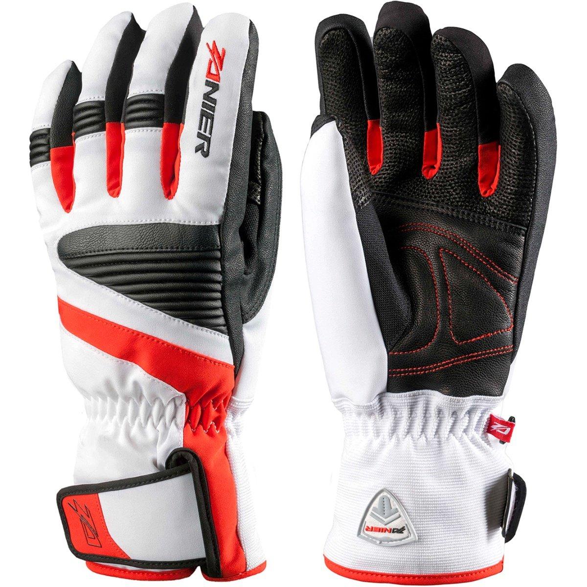 Zanier Gloves Herren jerzens GTX Handschuhe skihandschuhe fingerhandschuhe