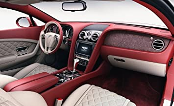 Mulliner Bentley - Llavero Imán de posavasos taza regalo ...
