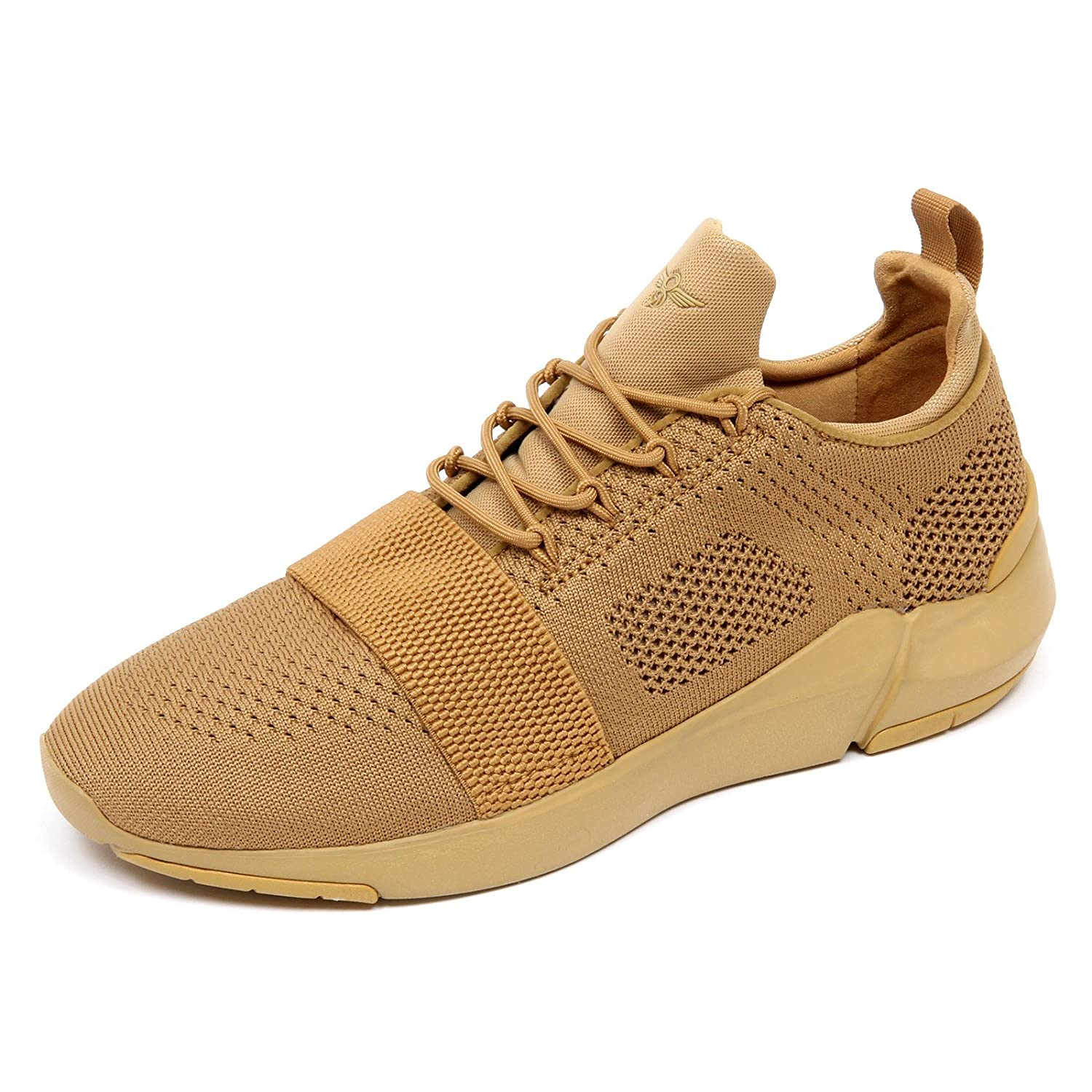 Creative Recreation D4660 (Without Box) Turnschuhe herren Sand schuhe schuhe schuhe Man 2ceedb