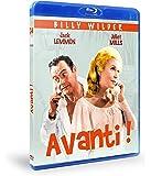 Avanti ! [Blu-ray]