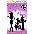 Magic & Mercy (Starry Hollow Witches Book 5)