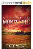 Silence on Monte Sole (English Edition)