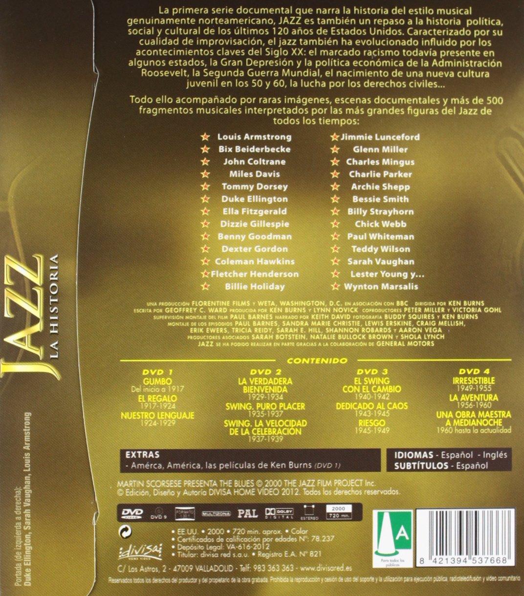 Jazz del que mola. - Página 8 81VBjAD3ZVL._SL1220_