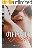 The Other Side of Anger (The Other Side Series Book 1)