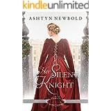 Her Silent Knight: A Christmas Regency Romance (Belles of Christmas: Frost Fair Book 1)
