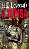 A Tumba e Outras Historias. Pocket