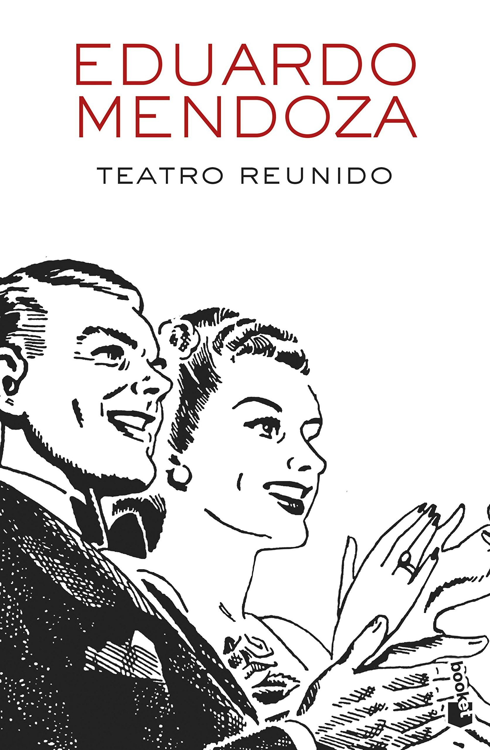 Teatro reunido (Biblioteca Eduardo Mendoza): Amazon.es: Eduardo Mendoza: Libros