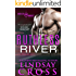 Ruthless River: Men of Mercy, Book 11