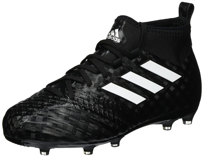 Adidas Jungen Ace 17.1 Fg J Fußballschuhe