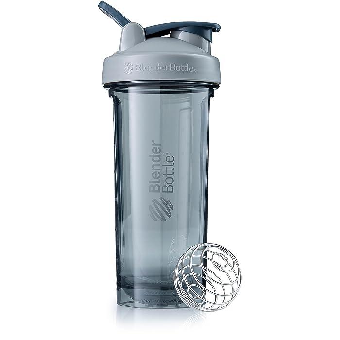 Top 8 Disposable Blender Bottle