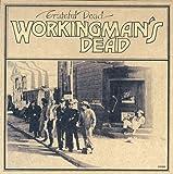 Workingman's Dead (180 Gram Vinyl)