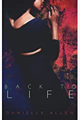 Back to Life (Back to Life #1)