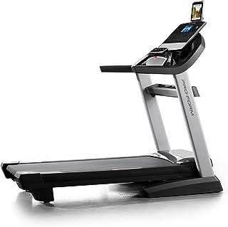 sears proform treadmill manual browse manual guides u2022 rh repairmanualtech today Sears Lifestyler Expanse 550 Treadmill Lifestyler Expanse 1500 Treadmill