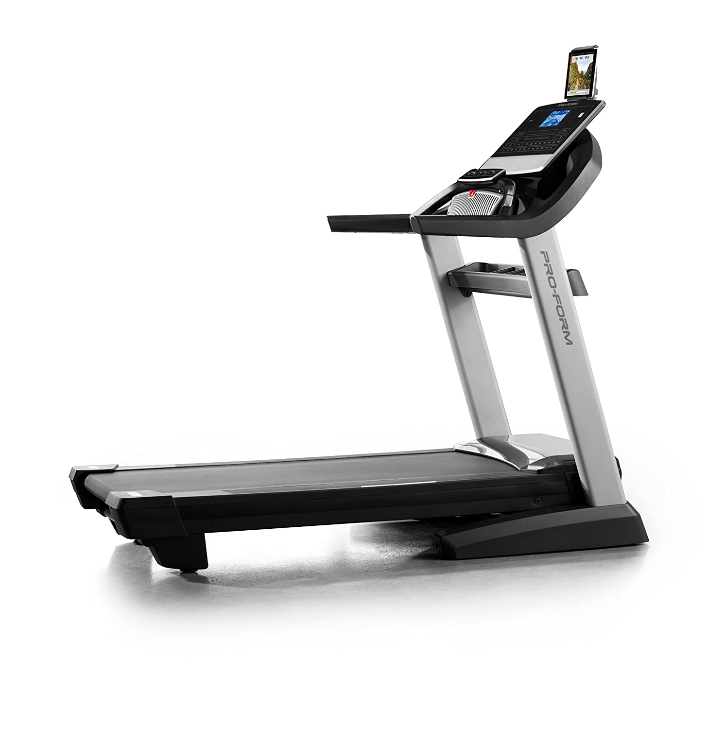 ProForm PFTL15116 PRO-5000 Treadmill – Second Strongest Motor