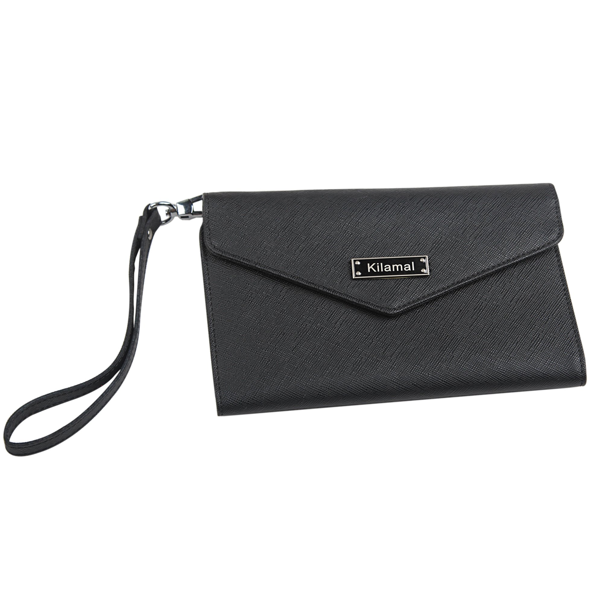 Kilamal Women Purse PU leather