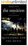 Questions for the Devil (The Sensitives Book 5)