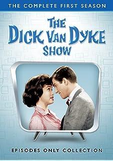 Dick Van Dyke Show Bloopers
