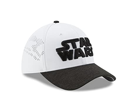 Amazon Star Wars Ep8 The Last Jedi 39thirty Hat Clothing
