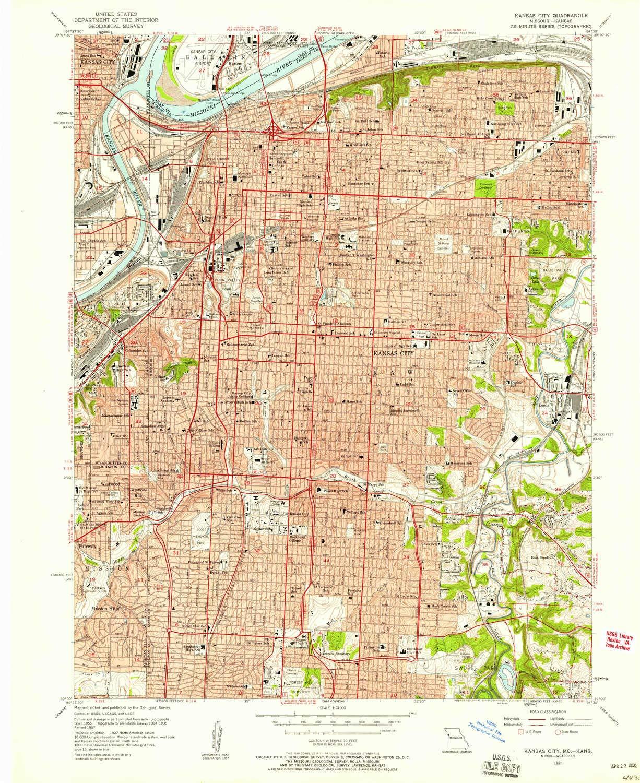 Amazon.com : YellowMaps Kansas City MO topo map, 1:24000 Scale, 7.5 on brooklyn mi map, tupelo mi map, indianapolis mi map, helena mi map, kansas city border, henderson mi map, ridgeland mi map, lawrence mi map, buffalo mi map, green bay mi map, washington mi map, youngstown mi map, kansas-nebraska road map, milwaukee mi map, ohio mi map, kansas city attractions for couples, kansas city aquarium, kansas city counties, toledo mi map,