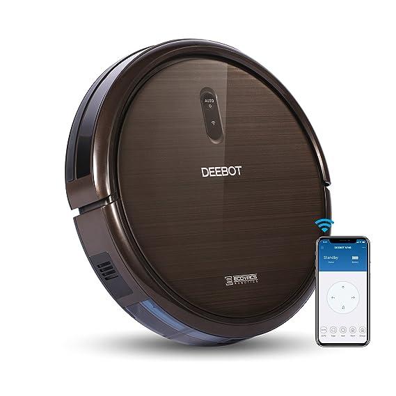 美国好用的吸尘器 Vacuum Cleaners 大全及打折信息 Jiansnet