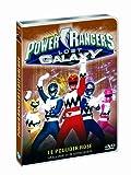Power rangers lost galaxy, vol. 7 [FR Import]