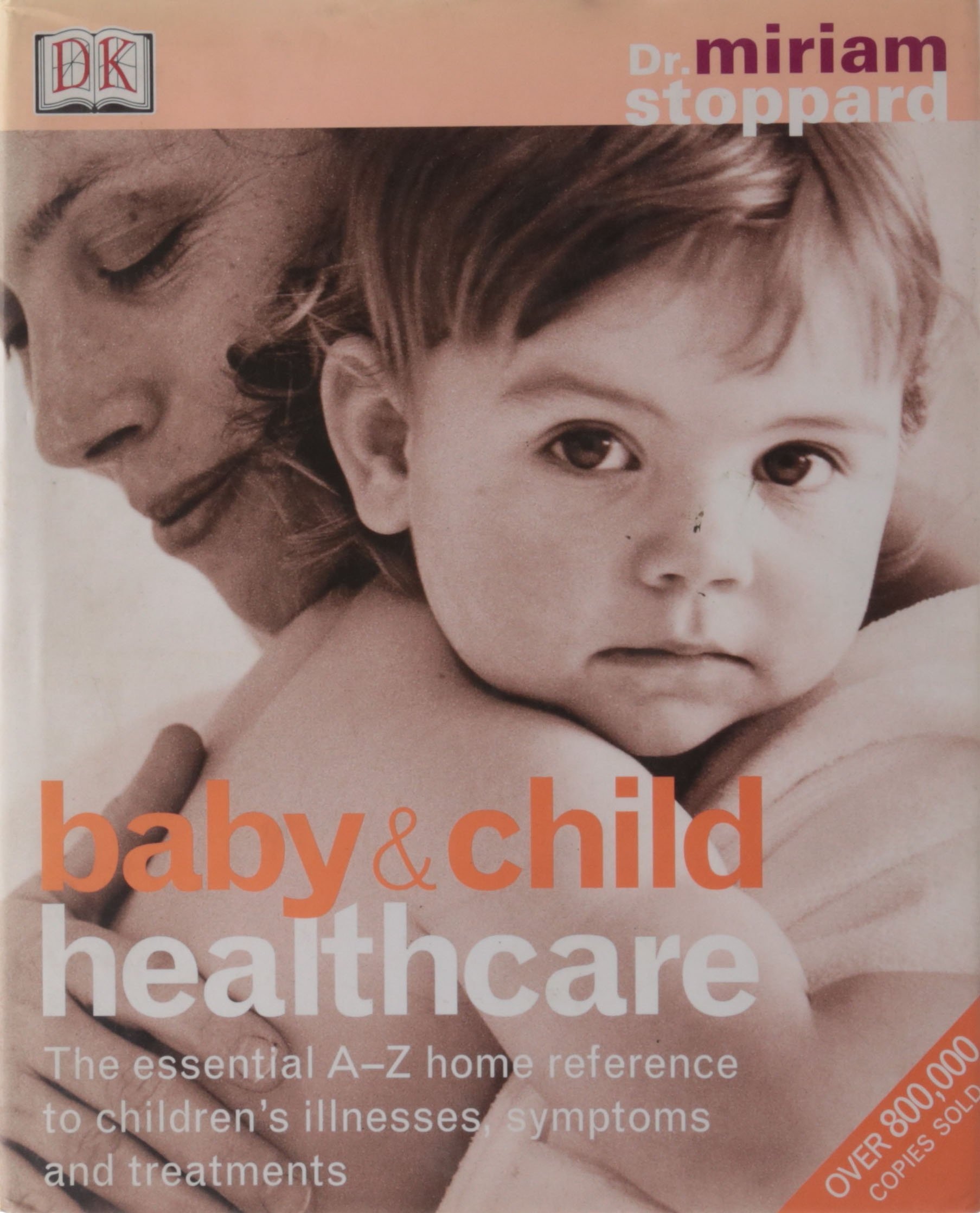 baby child health care revised