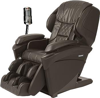 10. Panasonic MAJ7 Real Pro Massage Chair