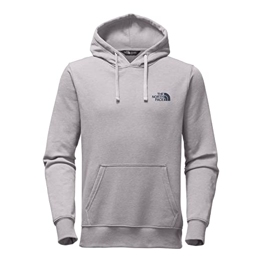 4fbd5f187 best price light grey north face hoodie ca251 dab80